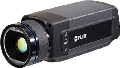 FLIR A655sc.jpg