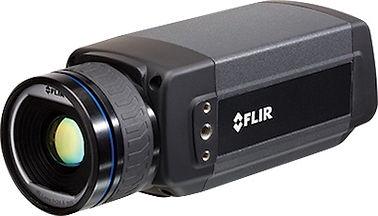 FLIR A615.jpg