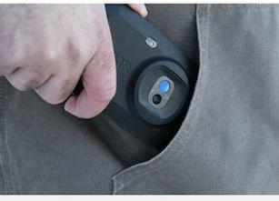 堅固可靠易於攜帶 308x207.jpg