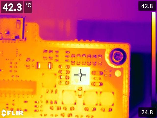 T500-Series Macro mode PCB.jpg