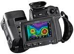 FLIR-T1050sc-Camera.jpg