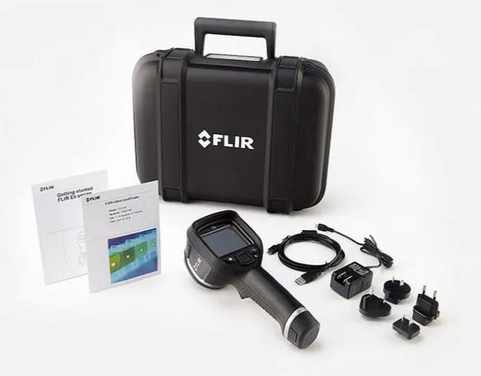FLIR-Ex-Series-inbox.webp