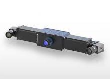 ids-ensenso-x-series-cp-rev2-stereo-3d-v