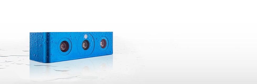 ids-ensenso-stereo-3d-camera-n30-en.jpg