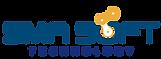 偲倢logo-02.png