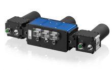 ids-ensenso-x-series-fa-stereo-3d-vision
