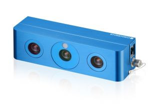 ids-ensenso-n30-stereo-3d-camera-front-1