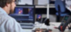 桌上型熱像儀顯微系統.jpg