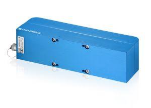 ids-ensenso-n30-stereo-3d-camera-back-42