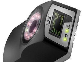 NEU-ids-nxt-vegas-vision-app-based-senso