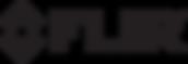 Flir_Logo_black.png