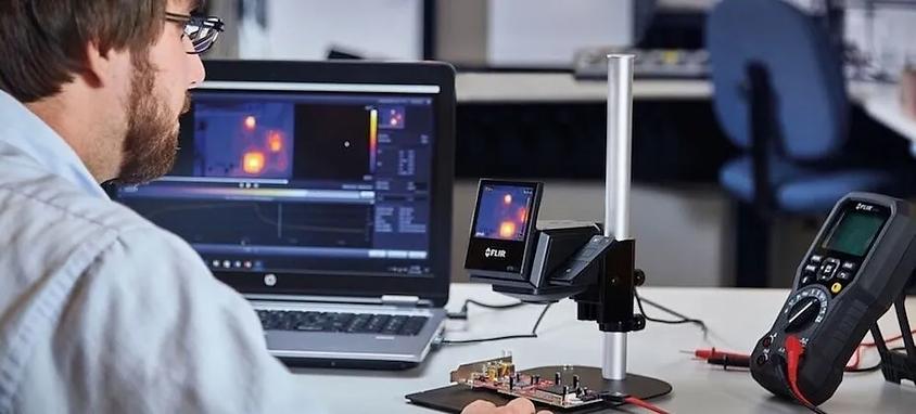 桌上型熱像儀顯微系統.webp