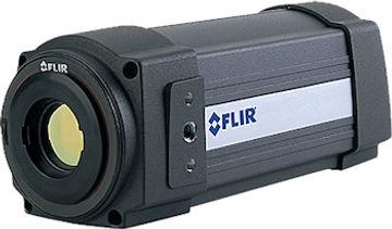 flir-a325sc.jpg