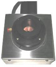 TBR-150L Top.jpg