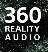 360-Reality-Audio-988x416.jpg