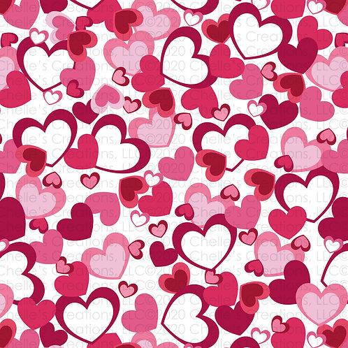 CC-2020-Hearts
