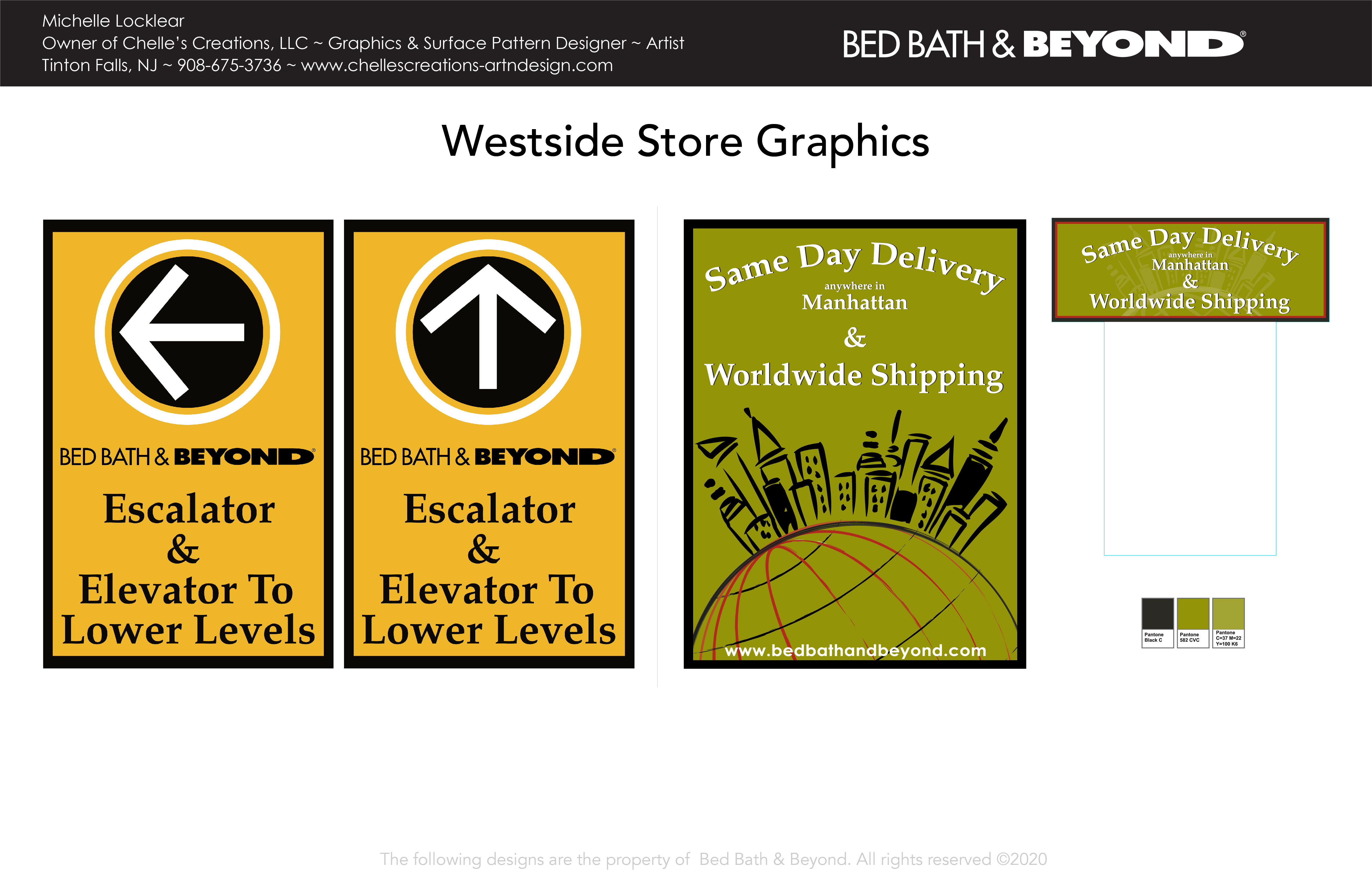 Westside Store Graphics-04