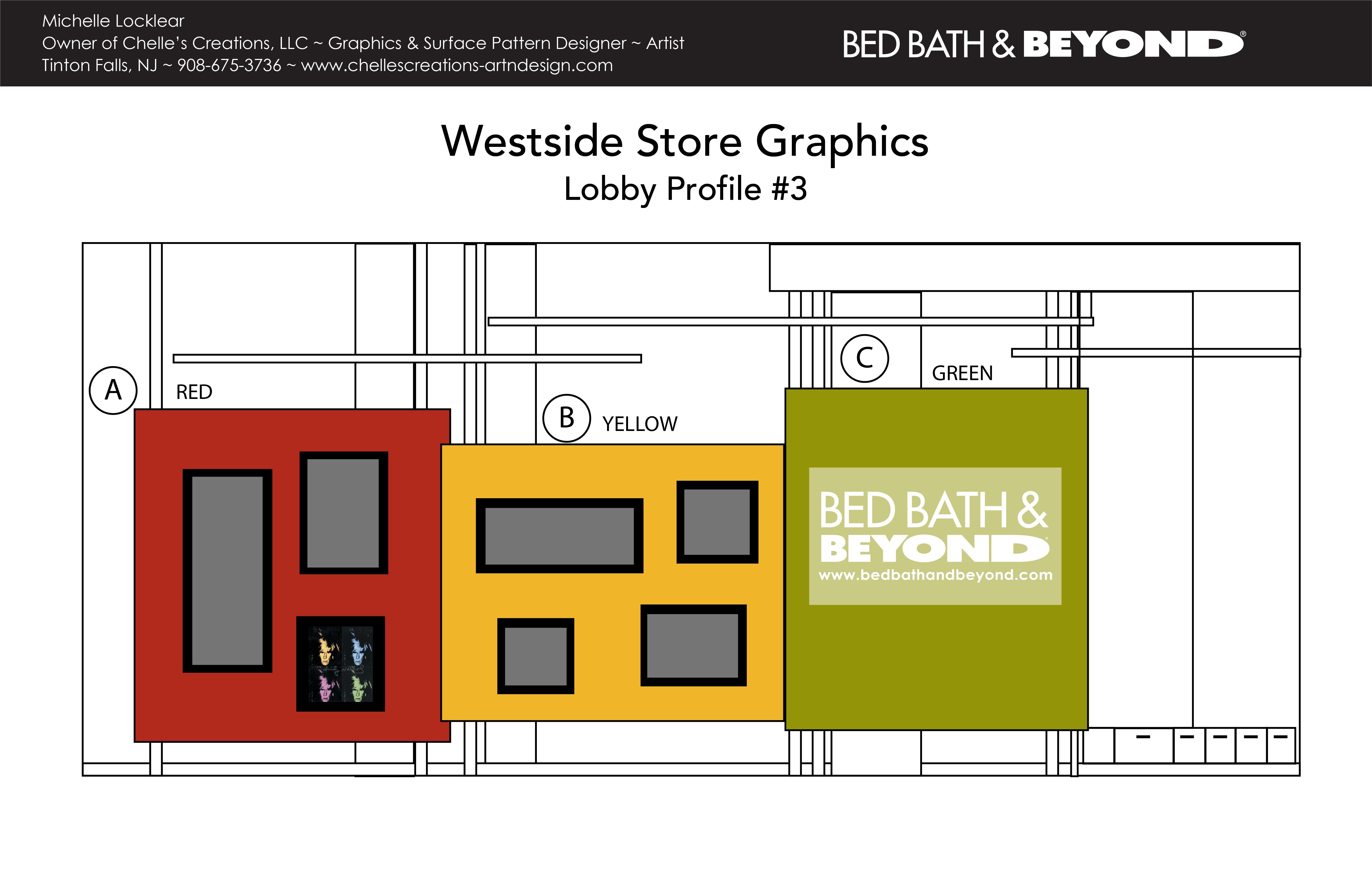 Westside Store_Profiles-03