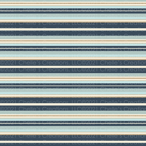 CC-2021-Stripes-CL2