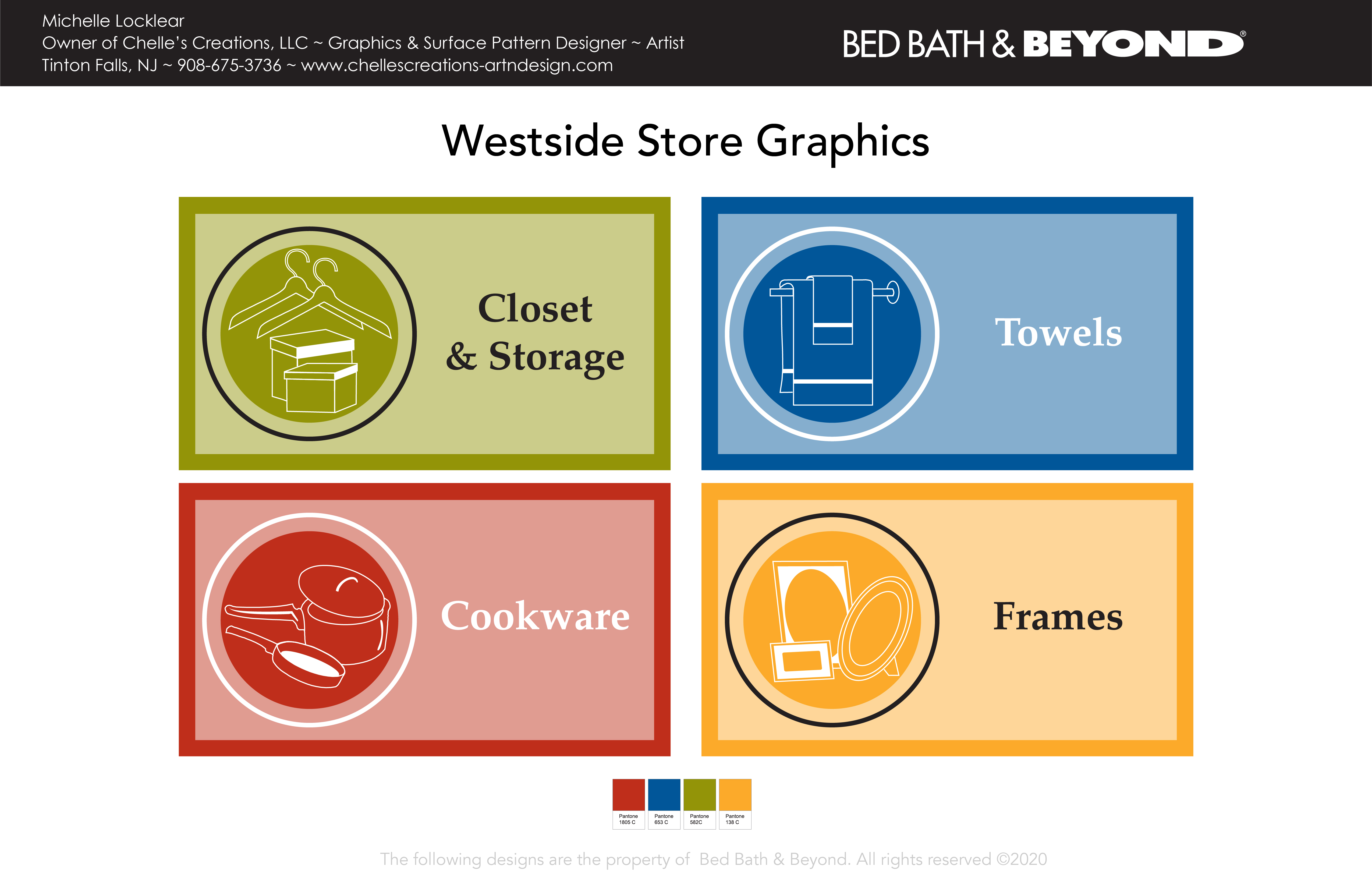 Westside Store Graphics-09