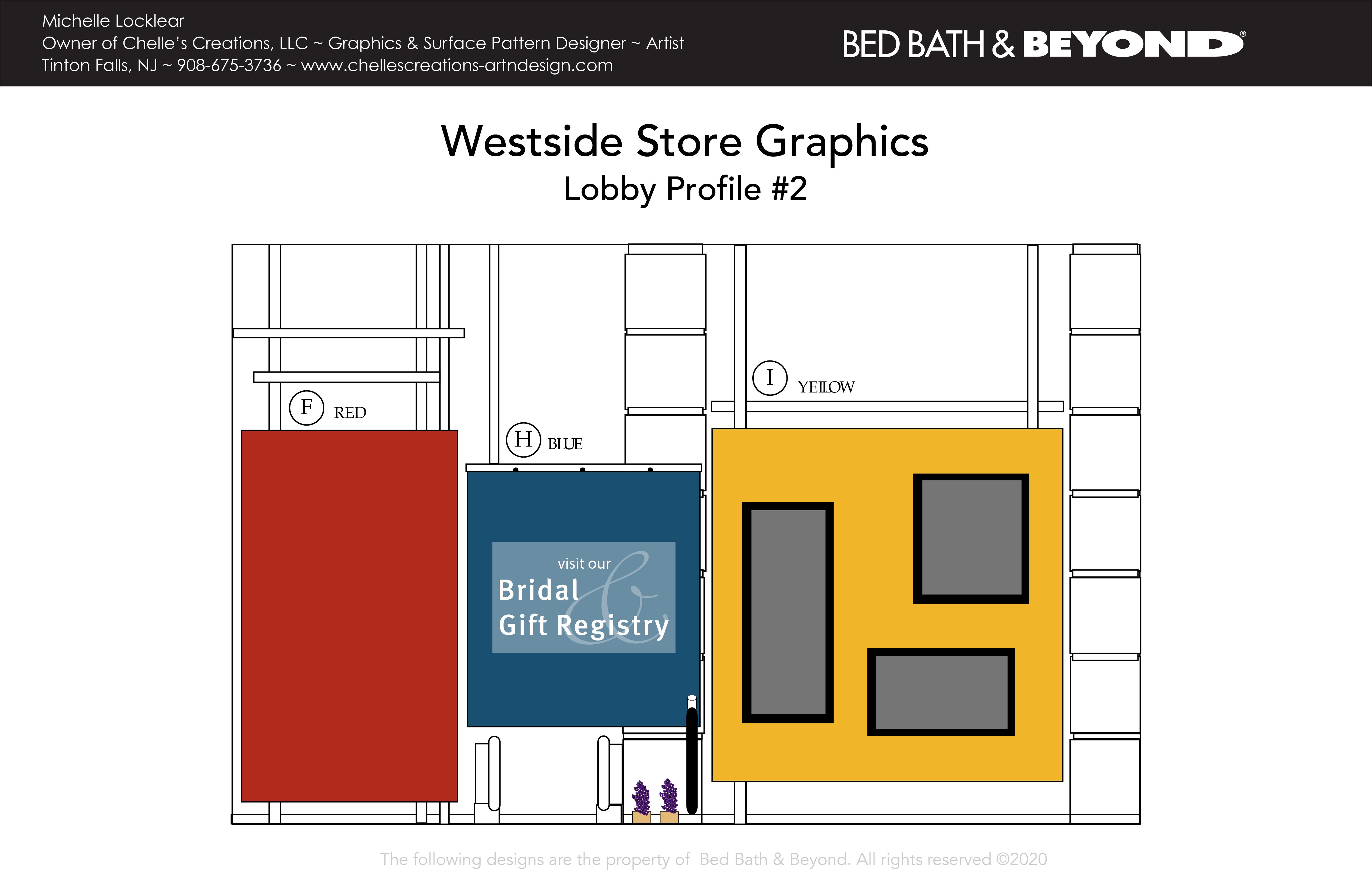 Westside Store_Profiles-02