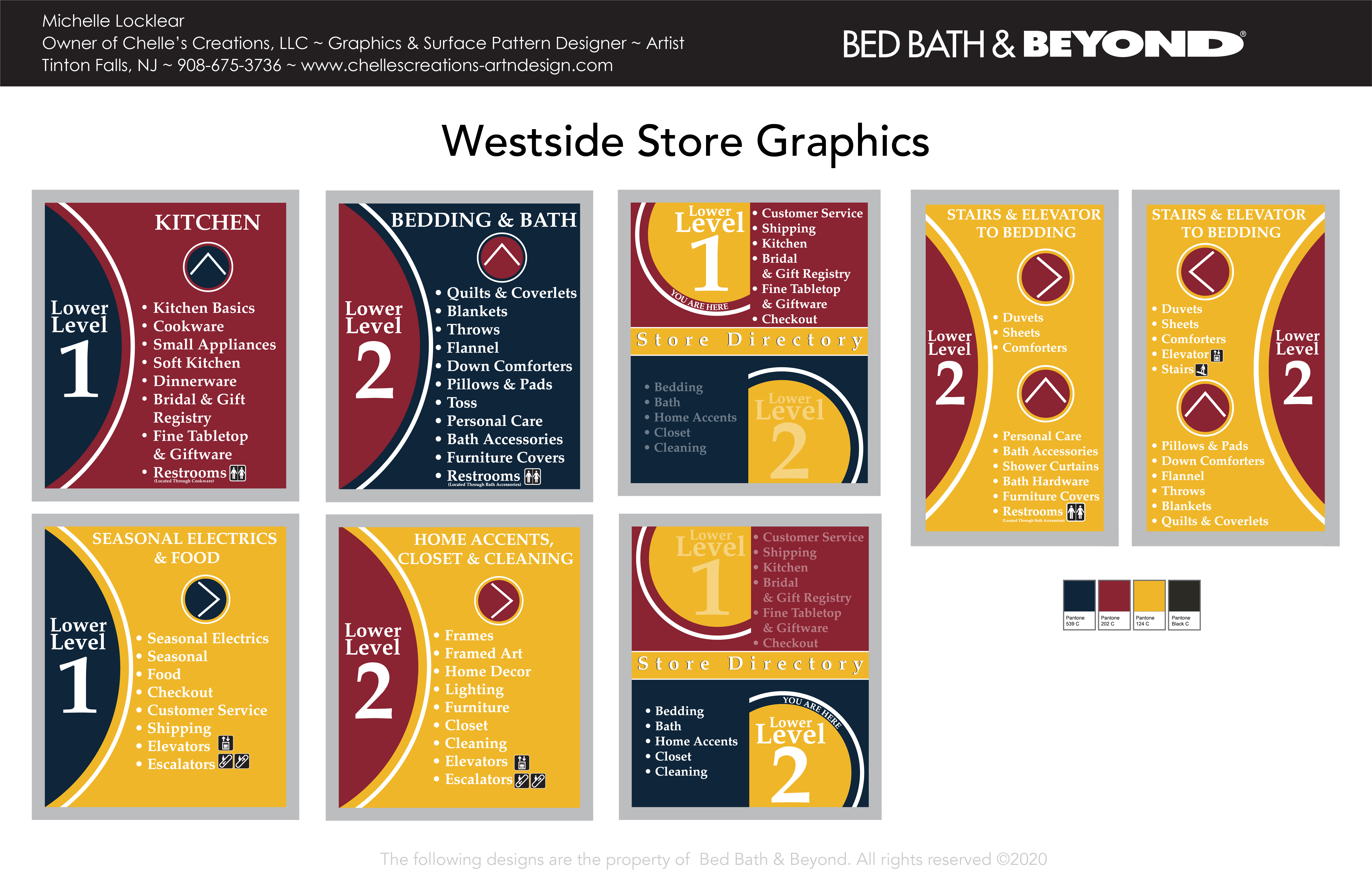 Westside Store Graphics-05