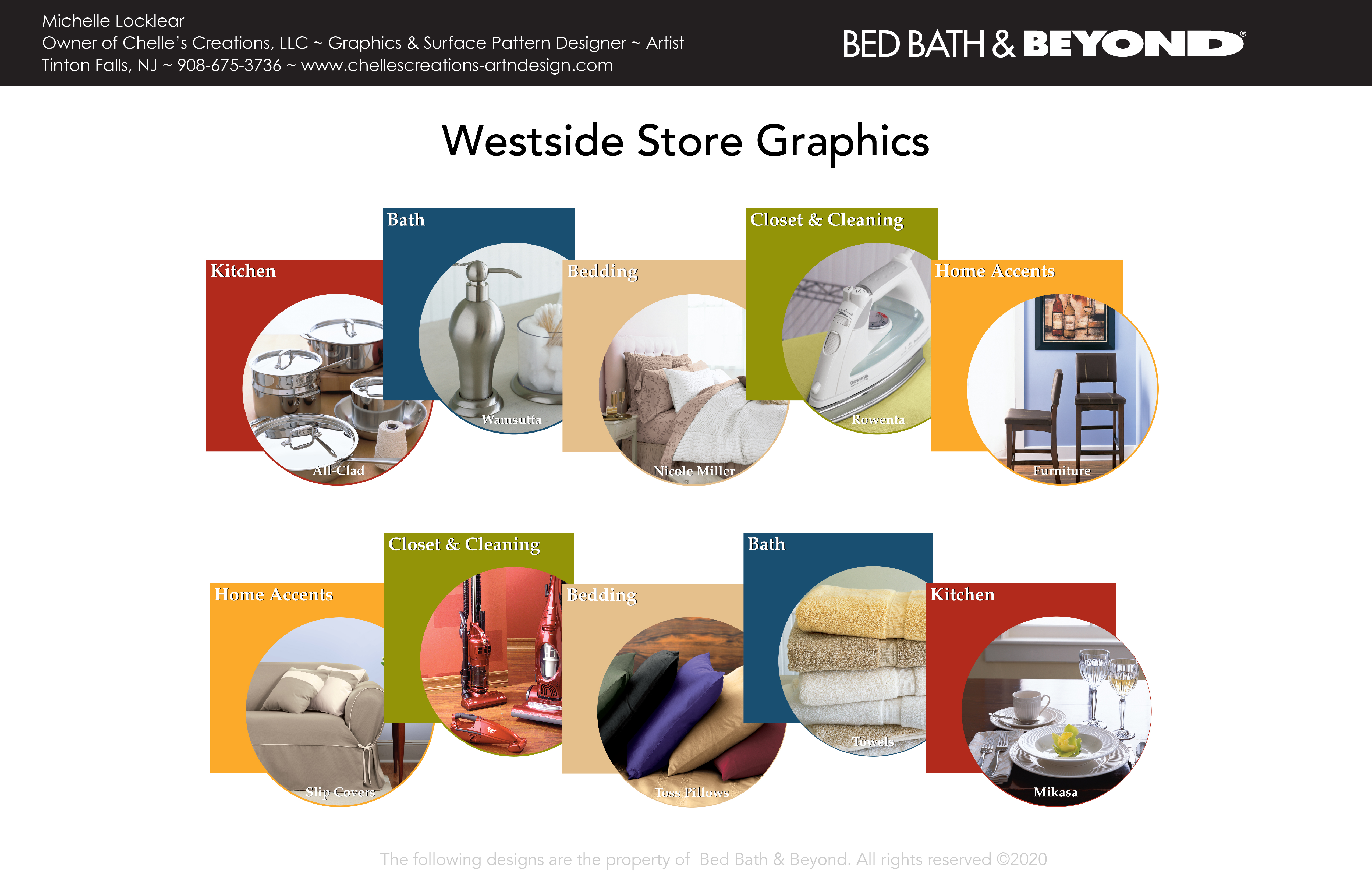 Westside Store Graphics-07