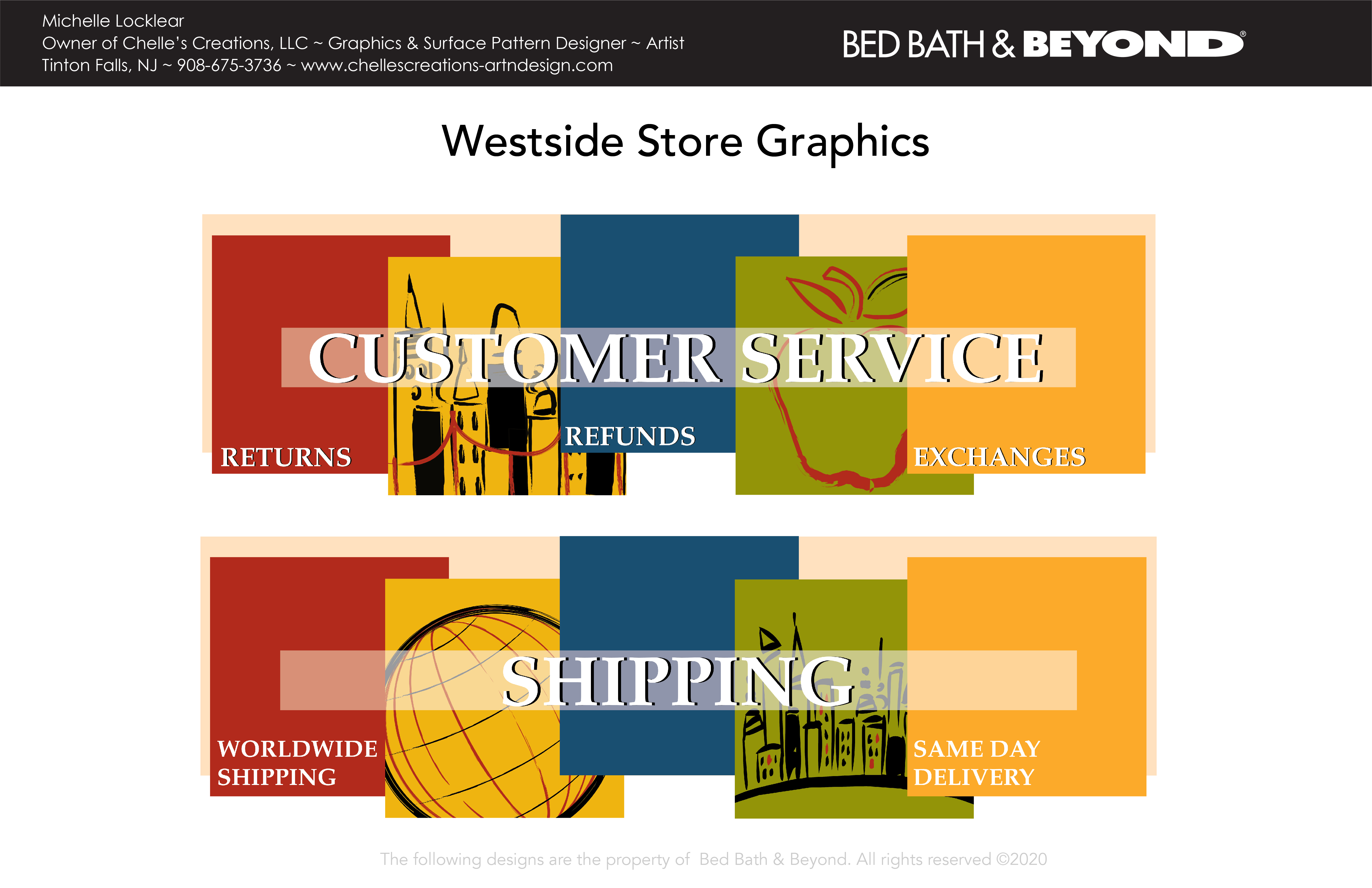 Westside Store Graphics-06