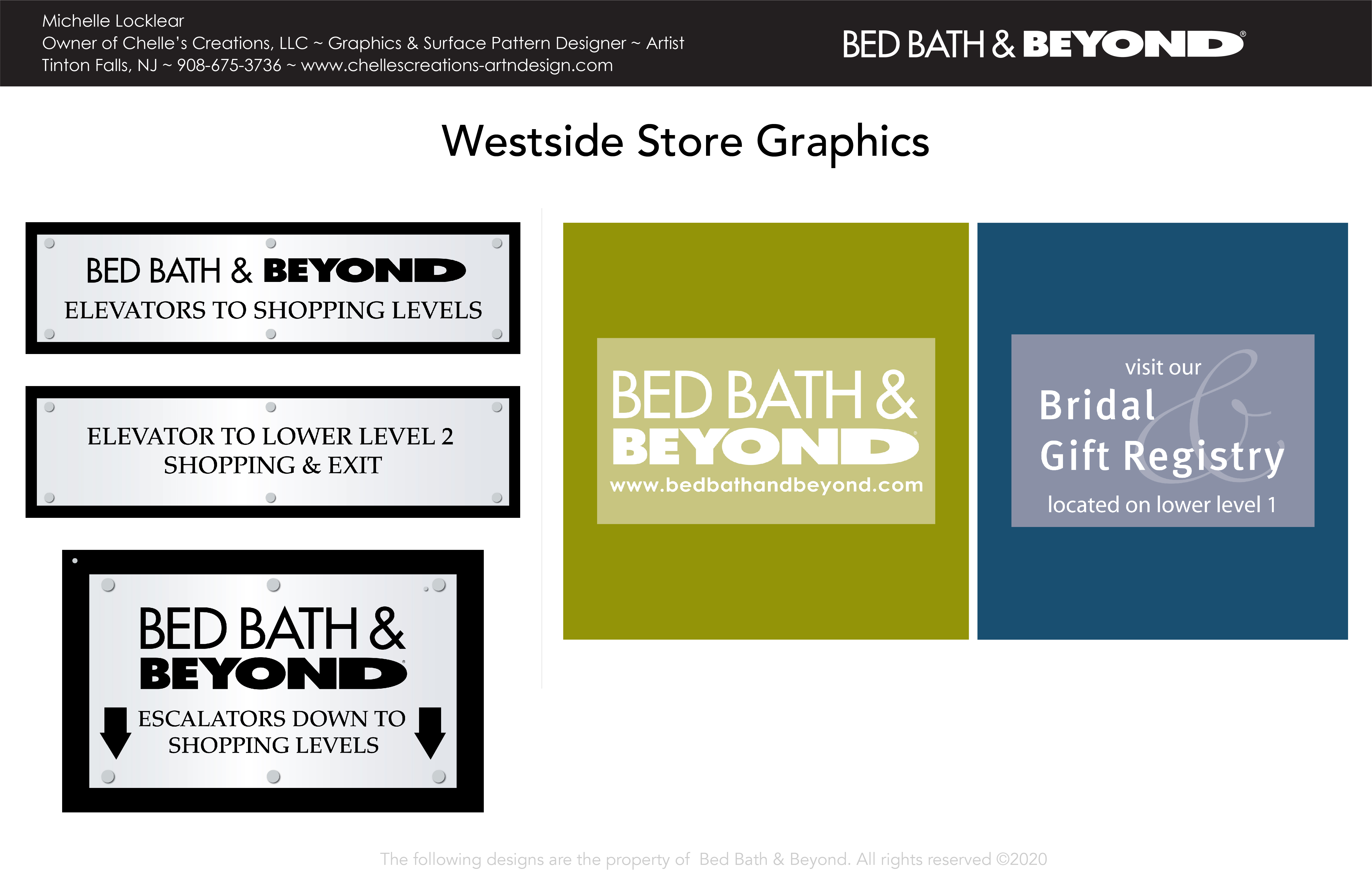 Westside Store Graphics-02
