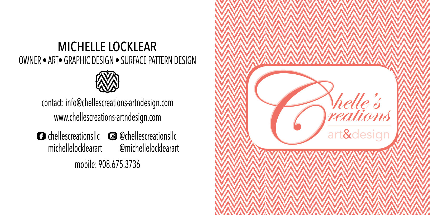 CC_BUSINESS CARD