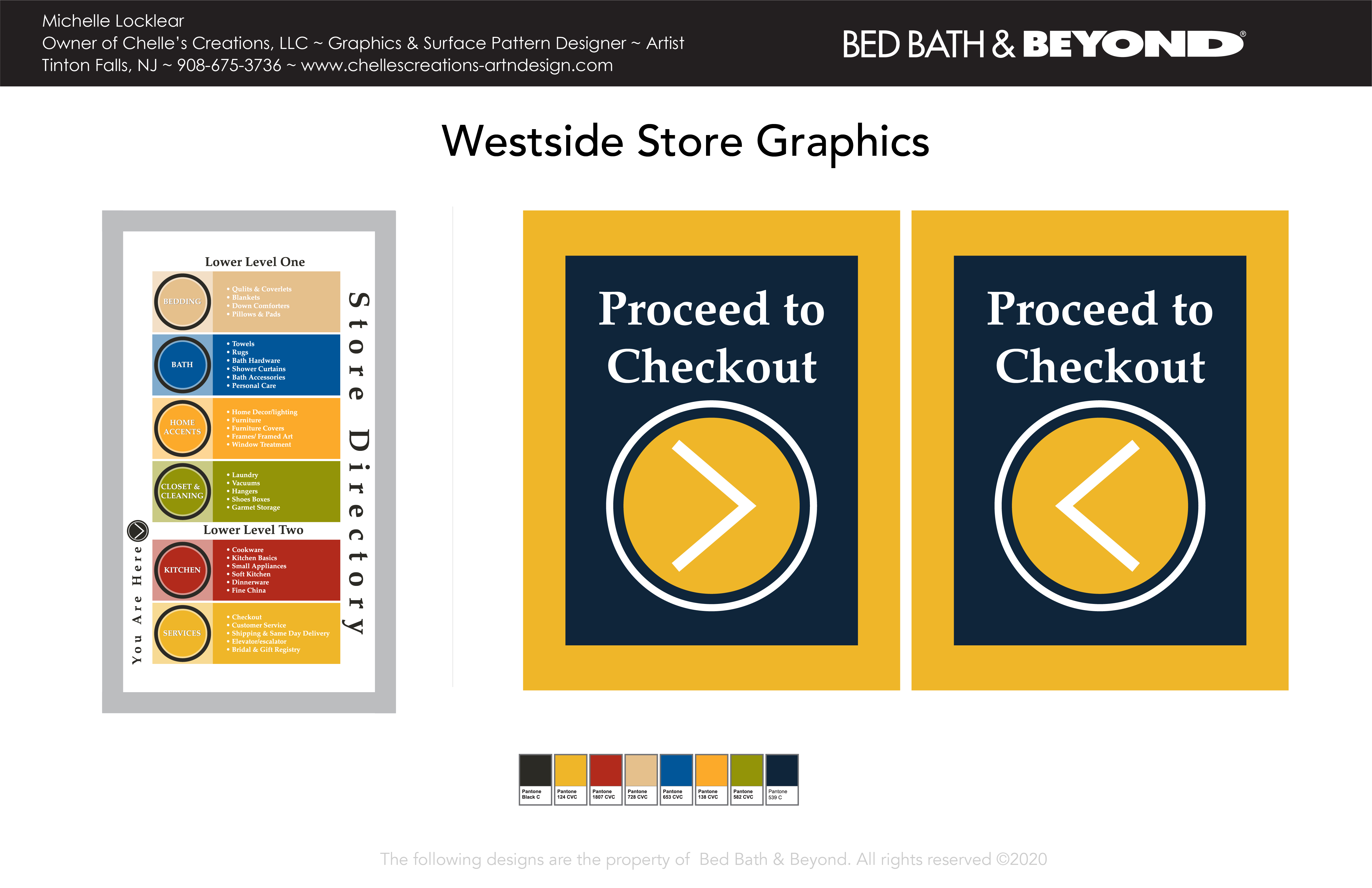 Westside Store Graphics-03