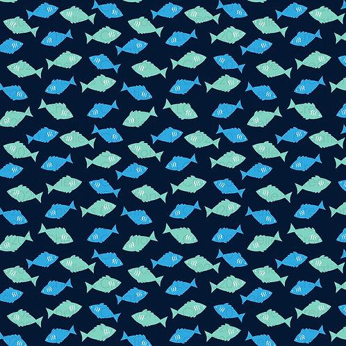 CC-2020-Fish