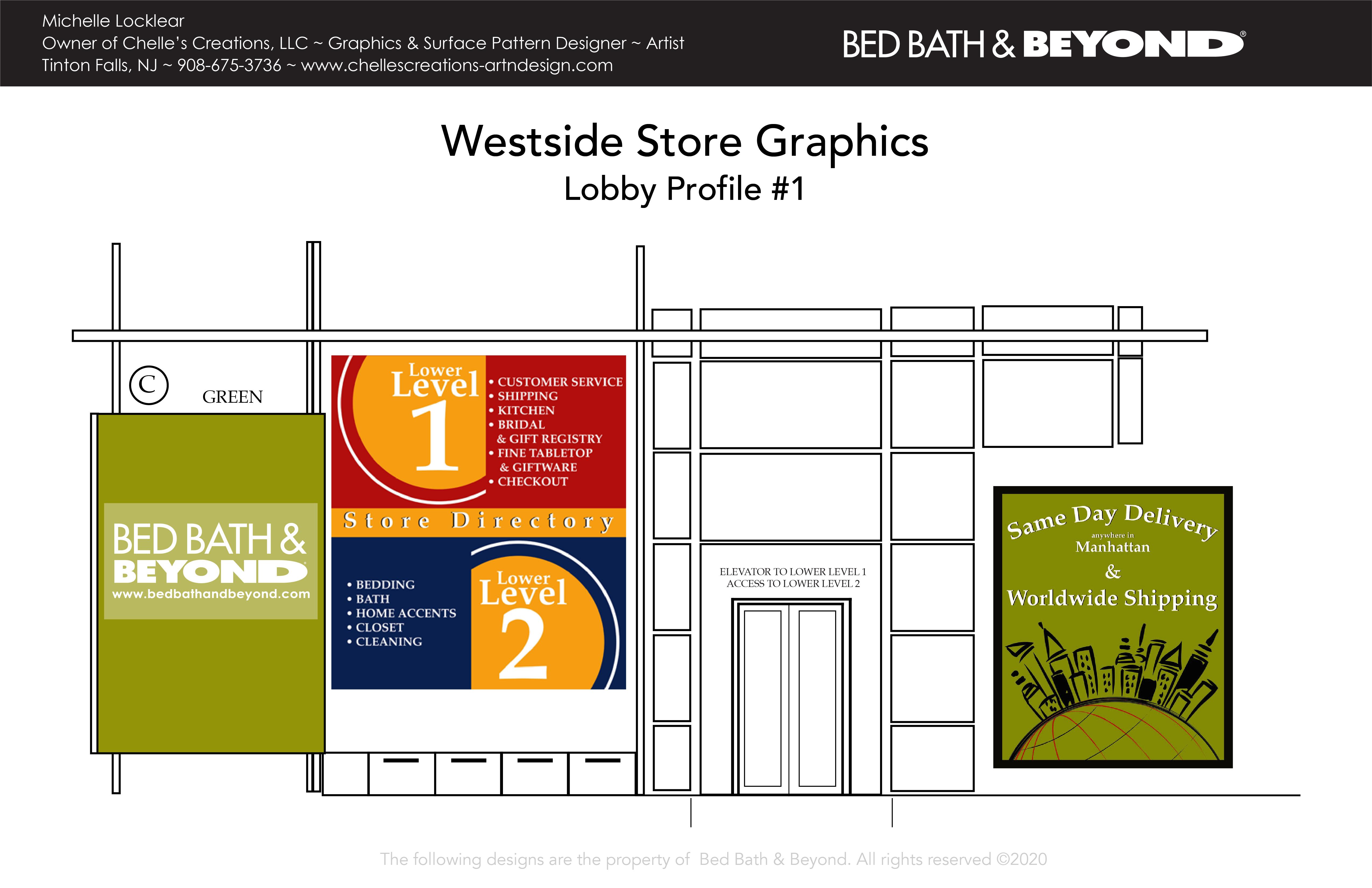 Westside Store_Profiles-01
