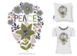 Spot Graphics_Peace