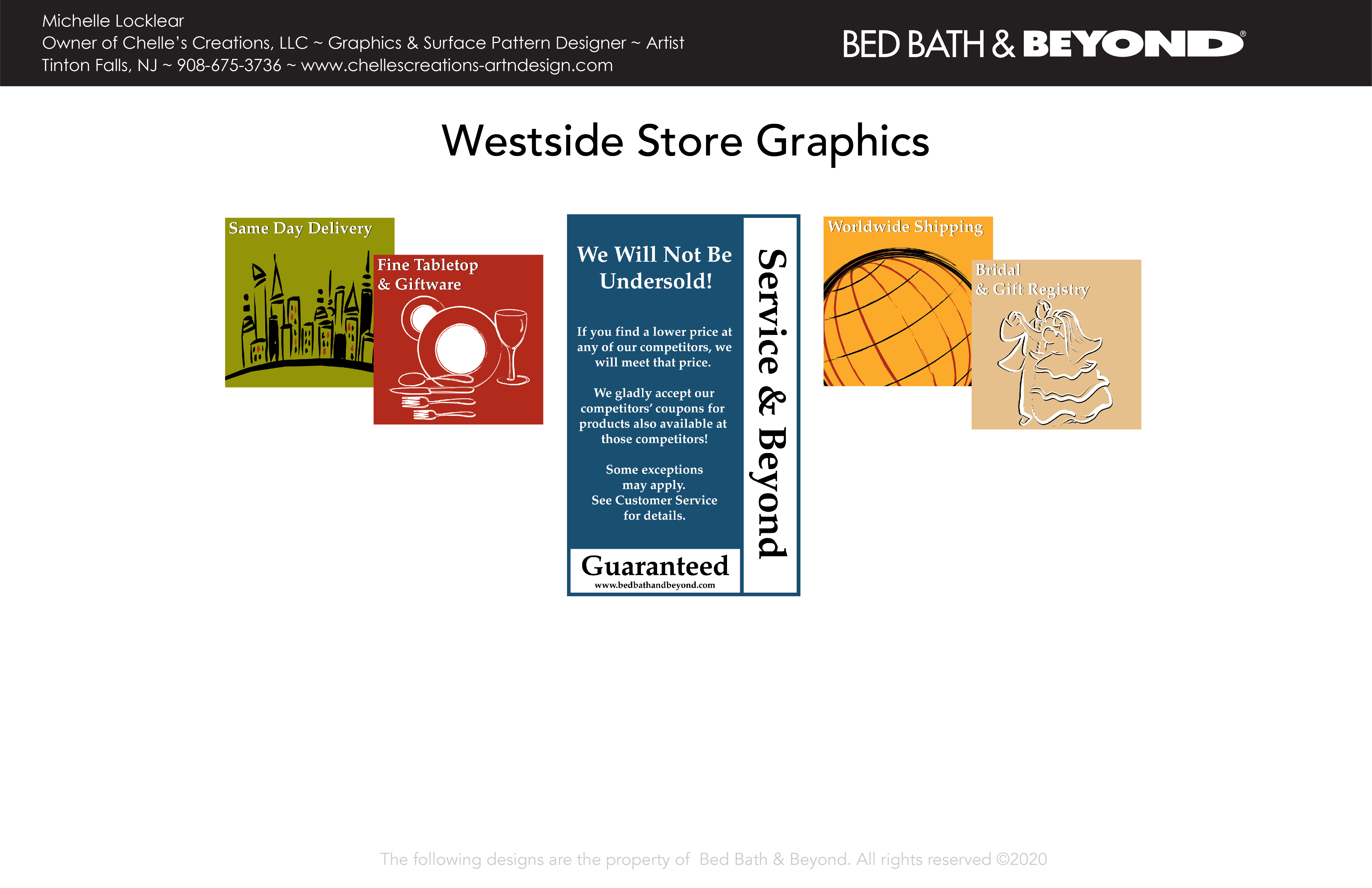 Westside Store Graphics-08