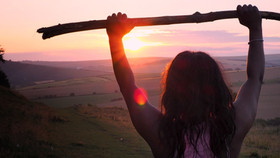 28 Fun Ways to Motivate Yourself to Accomplish Anything You Wish