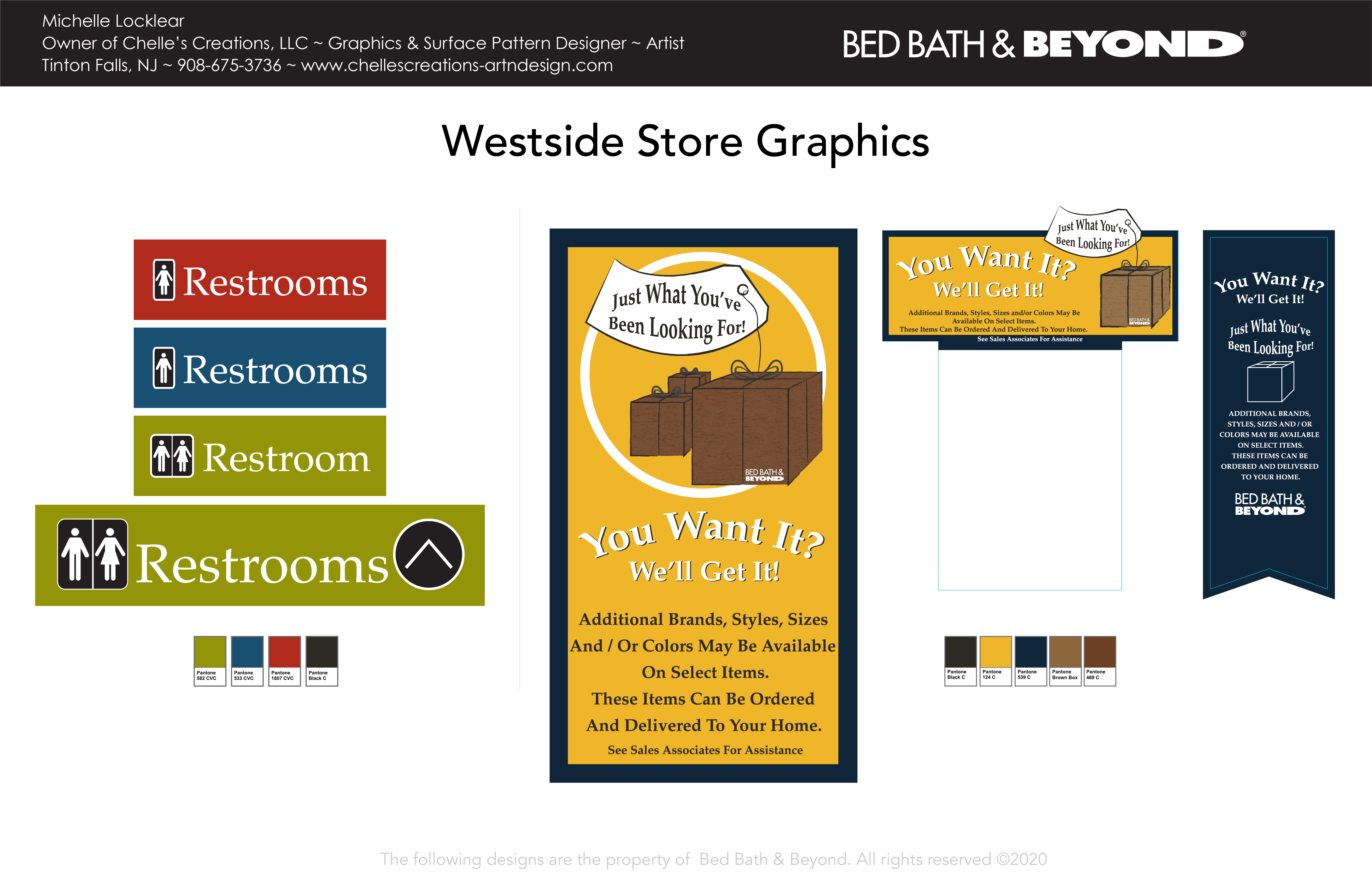 Westside Store Graphics-01