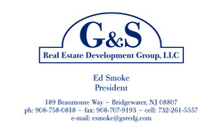 G&S_Business Card