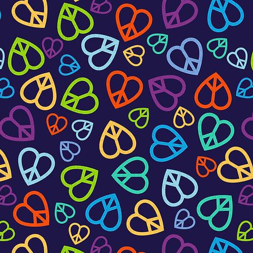 CC-2020-Peace Hearts