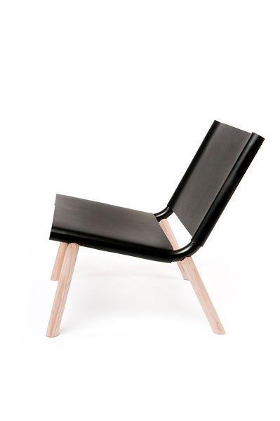 Lounge Chair_DSC_4679b-1200.jpg