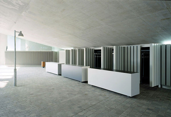 project_aula Ufsia Antwerpen_foto 1_1200
