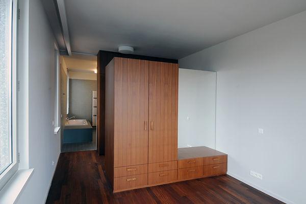 project_appartementen Meir_ foto 6_1200.