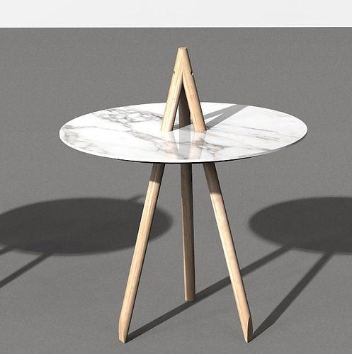 MANN side table_Goderis Jan_8_1200P.jpg