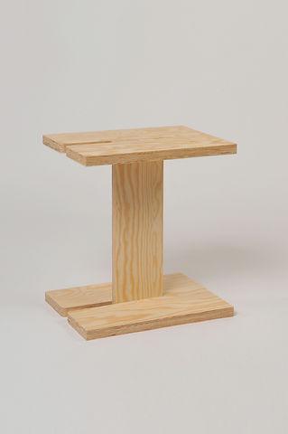 bijzettafeltjes hout 4V_DSC_5080b-1200-7