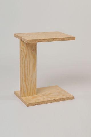 bijzettafeltjes hout 4V_DSC_5079b-1200-7
