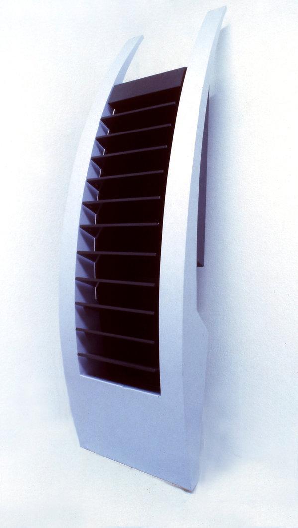 klasseermeubel_1989-1200-75.jpg