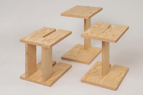 bijzettafeltjes hout 4V_DSC_5066b-1200-7
