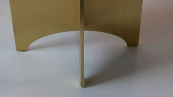 floor and desk lamp-125 PLUS_7_1200P.jpg