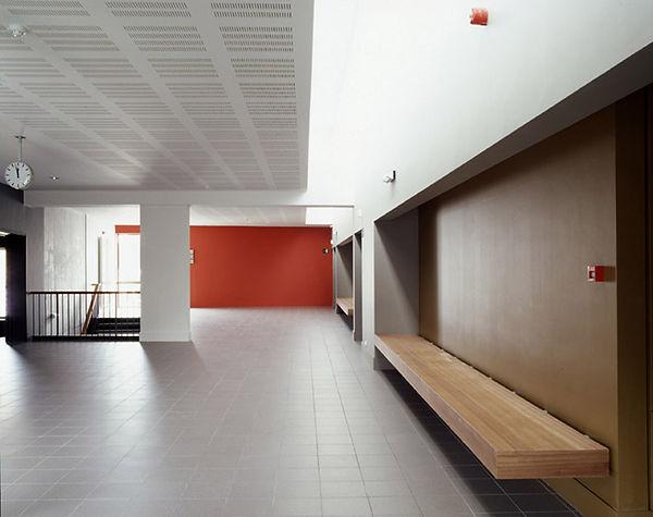 aula Ufsia Antwerpen_foto 5_1200.jpg
