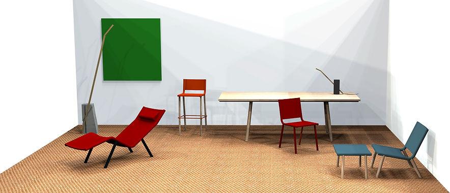 210909_JAPAN polyurethane chair coll_3_aangep.jpg